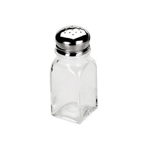 SALT O PEPPER NORPRO 28901055943