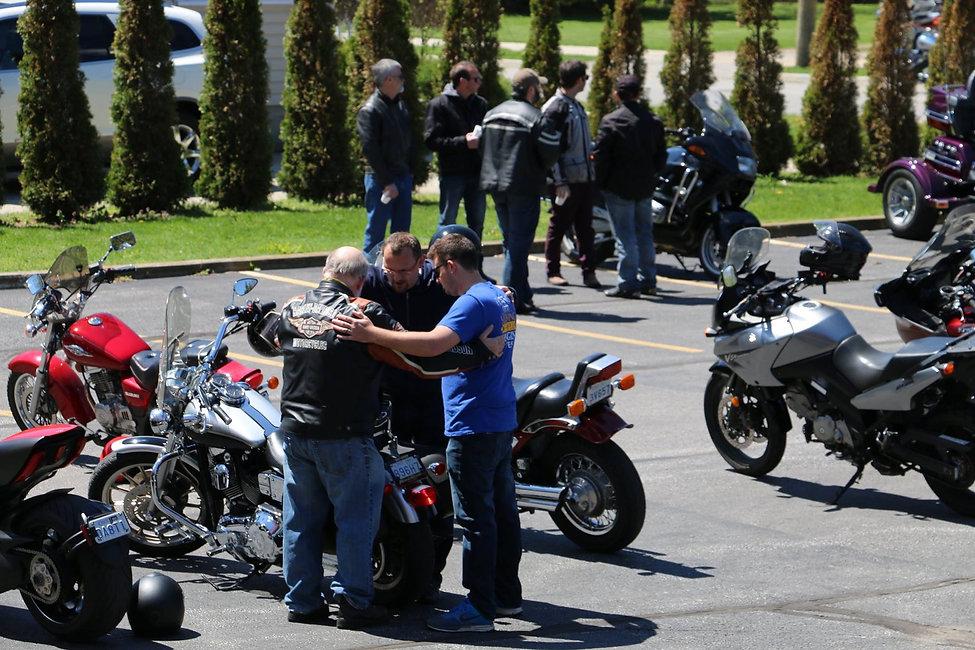 blessing bikes.jpg