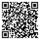 FELCK APP STORE qr-code (1).png