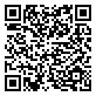 FELCK GOOGLE PLAY qr-code.png