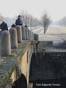 2 Ponte delle Catene foto Edgardo Fanizz