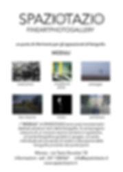 pubblicità_moduli_.jpg