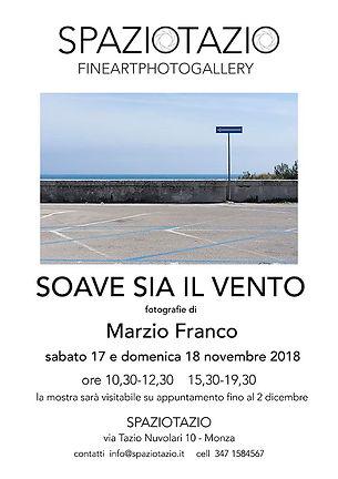 Marzio Franco.jpg