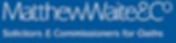 matthewwaite-logo-desktop.png