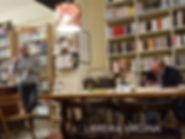 libreria virginia.jpg