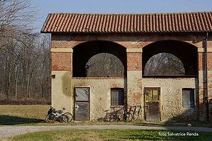 8 cascina Casalta foto Salvatrice Renda.