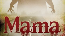 Read MAMA by Robin Morris