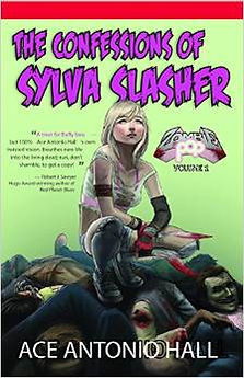 Confessions of Sylva Slasher.amazon.jpg