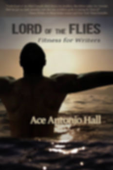 Lord of the FLies cover with quote.jpg