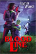 Read BLOODLINE by Lynn Ward