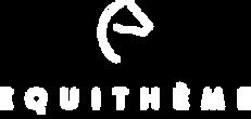 Eqth_Logo_Blanc_ssBaseline.png