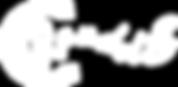 RANDOLS_logo_blc.png
