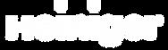 Heiniger_logo_blc.png
