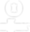 EFFAX_logo_blc.png