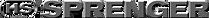 Logo HS SPRENGER.png