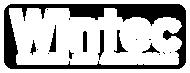 Wintec_Logo_Blc.png