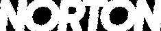 NORTON_logo_blc.png