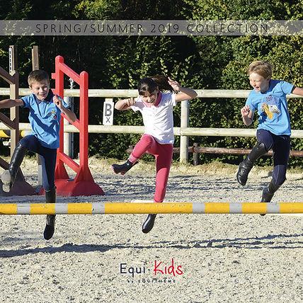 Leaflet_PE19_Equi-Kids_GB.jpg