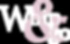 WHIP&GO_logo_blc.png