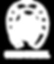 ODM_logo_blc.png