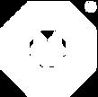Fleck_Logo_blc.png