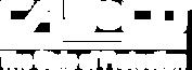 CASCO_Logo_blc.png