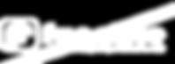Fynalite_Logo_blc.png