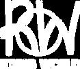 RIDING WORLD_Logo_blc.png