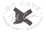 BC_HATS_logo_blc.png
