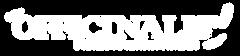 Officinalis_Logo_blc.png