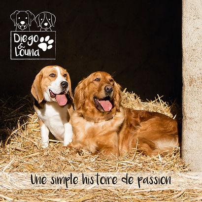 COUV_Diego&Louna_FR.jpg