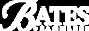 BatesSaddle_logo_blanc.png