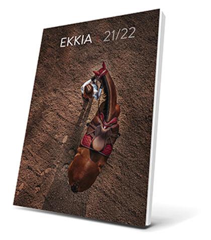 Cata2021-2022_EKKIA_300.jpg