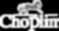 CHOPLIN_logo_blc.png