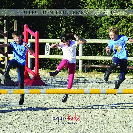 Leaflet_PE19_EquiKids_FR.jpg