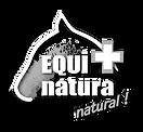 Equinatura_Logo_blc.png