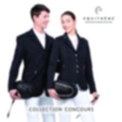 Leaflet_PE19_Concours_FR.jpg