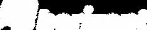 Logo horizont blanc horizontal-web.png