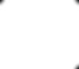 HIPPOTONIC_logo_blc.png