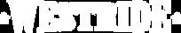 WESTRIDE_Logo.png