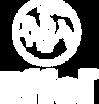 EFFOL_logo_blc.png