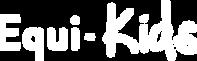 Equi-Kids_Logo_Blc.png