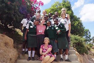 kitumbi group pic with mm 2 .jpg