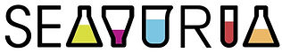 SeaVuria Logo.jpg