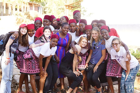 dancers with girls group pic.jpg