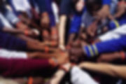 St. Joes Group Bracelet Pic. 2JPG.JPG