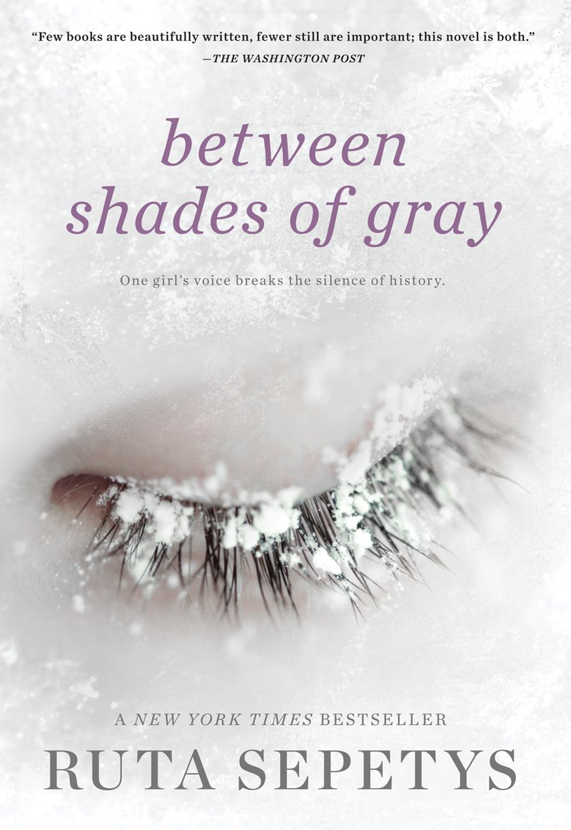 betweenshadesofgray