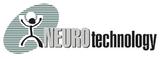 Neurotechnology_logo.594802cc04fab.png