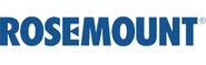 logo-rosemount.png