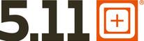 511_logo_pms_mr-1.jpg